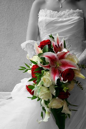 bouquet_pb